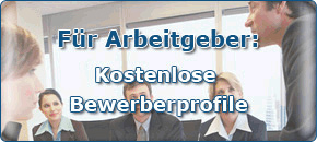 START_bewerberprofile
