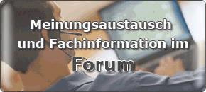 START_forumMeinungsaustausch